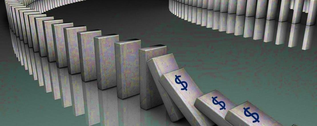 Scandale de la crise covid-19 : un panorama des liens et possibles conflits d'intérêt
