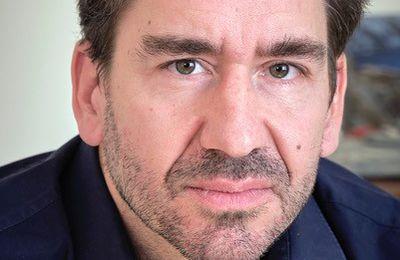 Coronavirus : conversations avec l'épidémiologiste Marius Gilbert