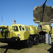 MAZ-7310 - Wikipedia