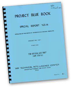 série d'abductions, de mars 1993 à février 1995 et matériaux à mémoire de forme