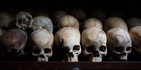 ★ 1994, le génocide rwandais (3/3) : singularité d'un génocide