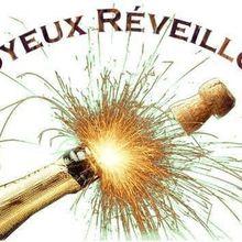 Soupe de champagne  au Cointreau®