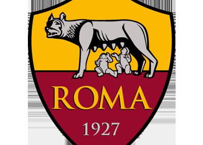 ROMA : probabile formazione