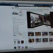 DHM 2012 - SEM 35 - Top 10 des vidéos les pus regardées sur le net N