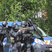 Loire-Atlantique. Policière attaquée : une enquête ouverte pour tentative de meurtre et séquestration
