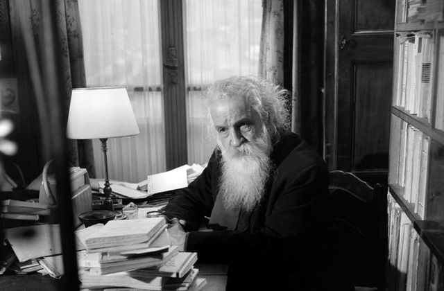 VOCABULAIRE  DE BACHELARD