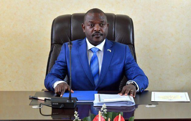Conseil des Ministres : réorganisation du Ministère de la défense nationale parmi les points à analyser