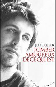 Jeff Foster