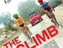 The Climb (2020) de Michael Angelo Covino