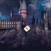 The Missing Sorting Hat by Audrey Fauque on Genial.ly