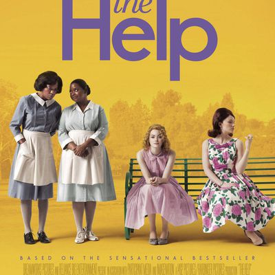 Movies about segregation and Civil Rights