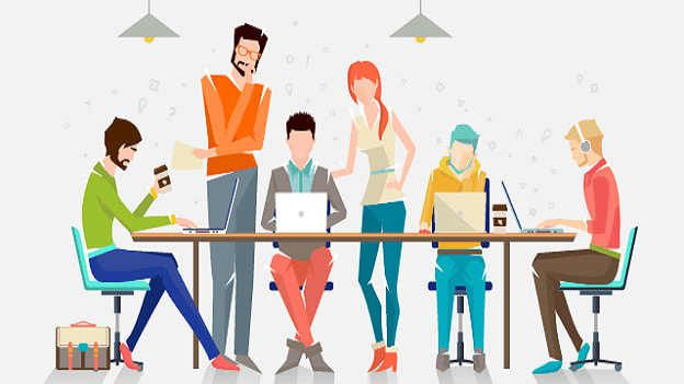 How B2B Companies Can Implement A Digital Marketing Strategy That Acquires New Customers @ Digital Marketing Agency in New York