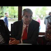 Jean Jack Queyranne sur le développement des TER en Rhône-Alpes