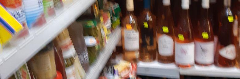 Alimentation de nuit à paris paris nuit paris vacance nuit    faire la fête paris .boire la nuit paris  .superette ouverte nuit paris