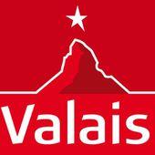Asperges | Valais Suisse