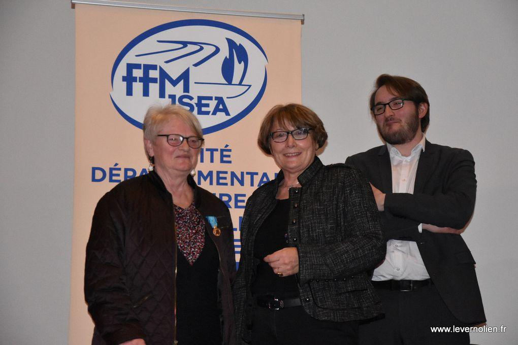 FFMJSEA Comité 27