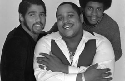 Rapper's Delight de Sugarhill Gang, le tube historique du hip hop, fascine la pop-culture depuis 40 ans