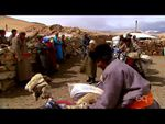 Mongolie: Documentaire (en anglais) I Have Seen the Earth Change