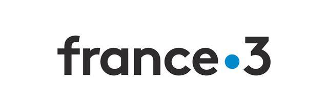 Les championnats de France de cyclisme sur route à suivre sur France 3