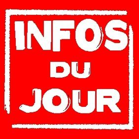 Internet - Les magistrats sont dépassés par la complexité des dossiers. !