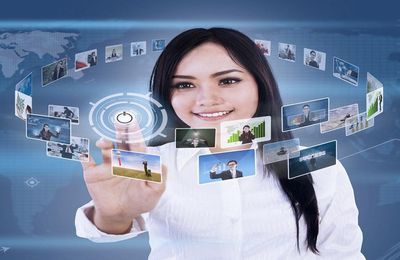 Important Benefits Of Oracle Training Course