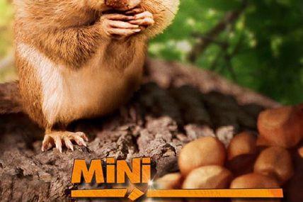 Mini-Héros: une aventure taillée pour toute la famille ...