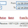 Ad Click Xpress Withdrawal Proof no 59a