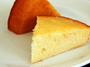 Vente de crêpes et de gâteaux au profit de l'Aumônerie les 8 et 9 novembre