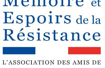 Colloque « Du surréalisme à la Résistance : le parcours de Robert Desnos »