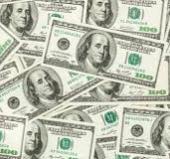 L'argent volé au Venezuela délégué à des entreprises dans un paradis fiscal - Analyse communiste internationale