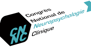 Save the date - Congrès National de Neuropsychologie Clinique (CNNC 3) - 4-5 octobre 2018
