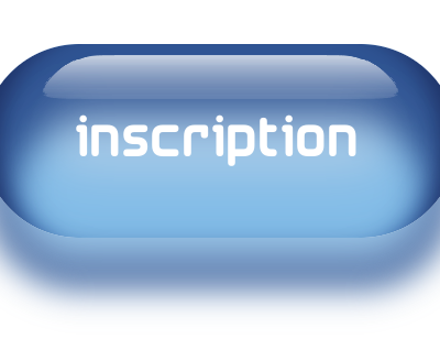 Inscriptions et annulations