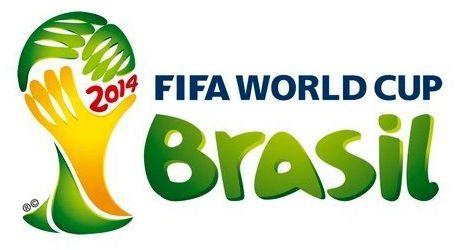 Activité # Coupe du Monde de football au Brésil : l'envers du décor