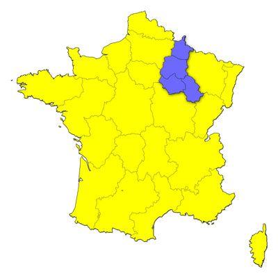 Action du conseil général de Haute-Marne : culture et patrimoine