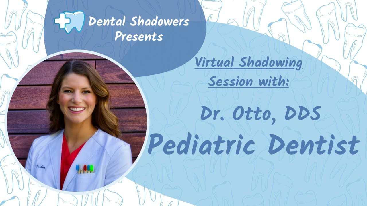 Need A Dental Practitioner For Kids?