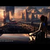 World's Most Emotional & Powerful Music   2-Hours Epic Music Mix - Vol.1