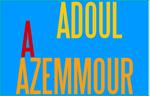 ADOUL A AZEMMOUR , LISTE DES ADOULS D'AZEMMOUR AU MAROC