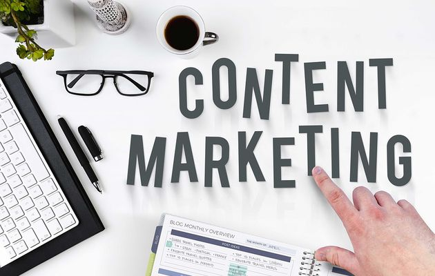 Gated content: Who, what, when, why and how?