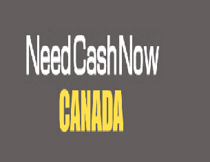 Need Cash Now Canada