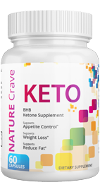 Nature Crave Keto Pills:-This Best Way Of Dietary Supplement!!!