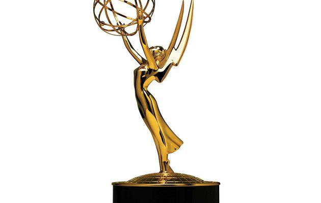 Emmy Awards : qui sont les gagnants ?