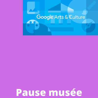 ART / 500 MUSEES ACCESSIBLES