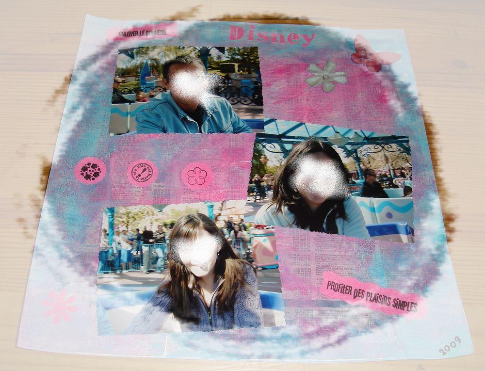 Album - Association fait main 05