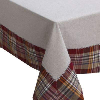 Collection LOUISE: Nappe 250X150