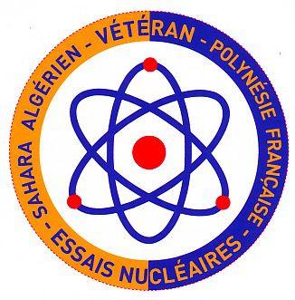 fierté d'appartenance, de reconnaissance entre Vétérans des Essais Nucléaires