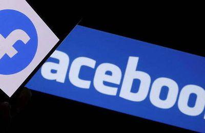 Pourquoi Facebook doit rester en dehors du métavers