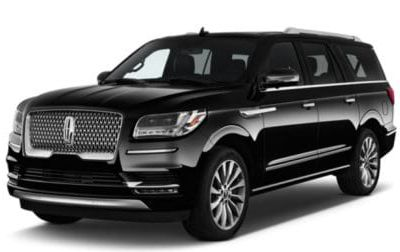 4 Wanted Features At NYC Airport Limo Service