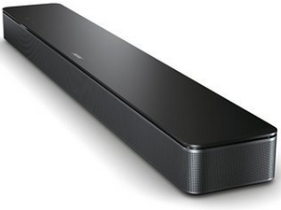 bose-smart-soundbar-300-multiroom