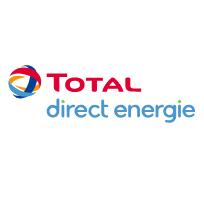 Parrainage chez Total - Direct Energie - Votre avantage filleul de 58€ !!