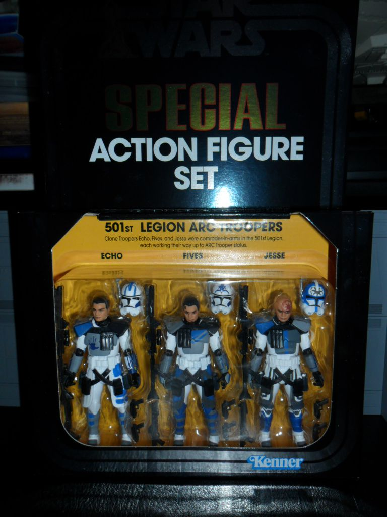 Collection n°182: janosolo kenner hasbro - Page 16 Image%2F1409024%2F20200914%2Fob_012de1_sam-0001
